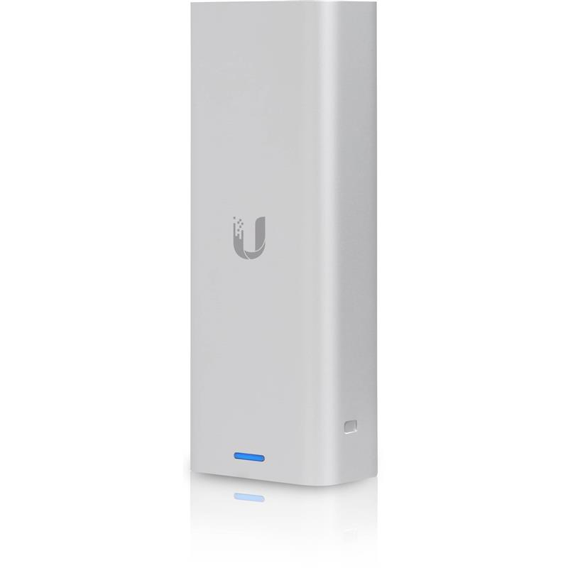 Контроллер Ubiquiti UniFi Cloud Key Gen2 UCK-G2 (1x10/100/1000 Mbps)_бн